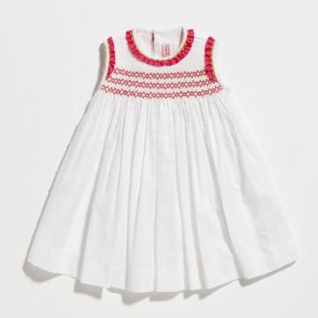 blanca-smock-dress
