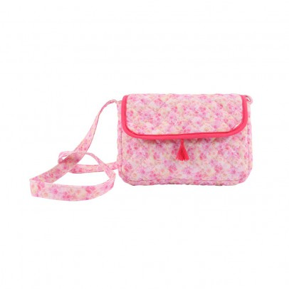 flower-quilted-bag-pink