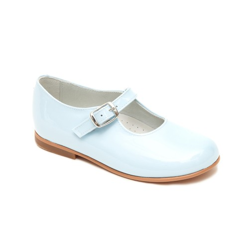 girl_mary_janes_patent_baby_blue_26_001