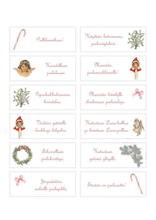 joulukalenteri3