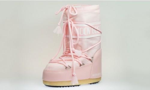 moon_boot_nylon_light_pink-27_4