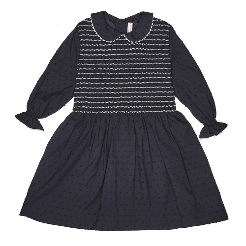 noche_girl_smock_dress_f