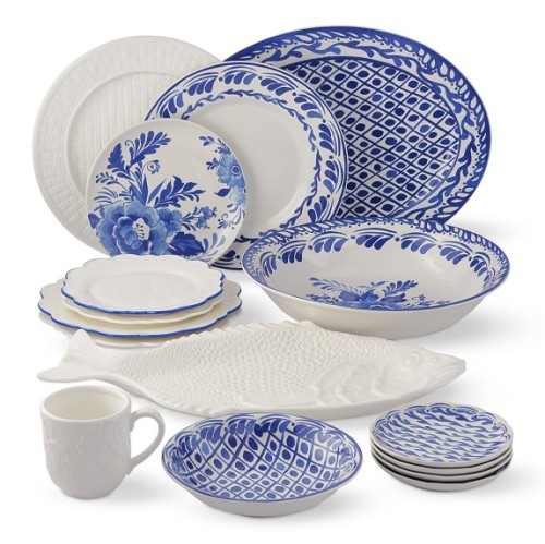 aerin-dinnerware-collection-c