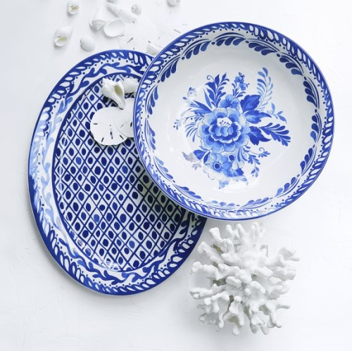 aerin-sea-blue-floral-serve-bowl-c