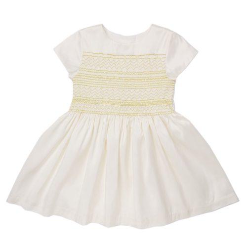 G3910R_silk_smocked_dress_front_1__40899.1490966651.1280.1280