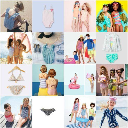 PicMonkey Collage-13