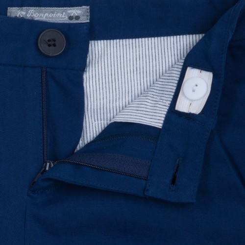 bermuda-calvin-span-bleu-intense-span-073-3_3