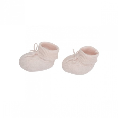 chaussons-cachemire-span-rose-span-020-1