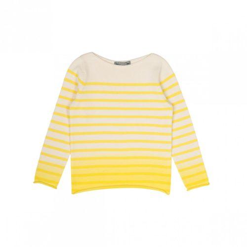 pullover-mariniere-span-rayures-jaune-citron-span-234b-1_3