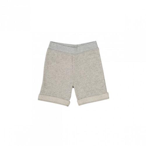 short-molleton-span-gris-chine-clair-span-092-1_9
