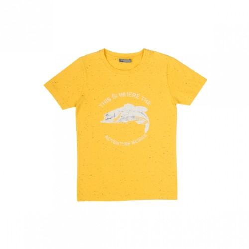 tee-shirt-serigraphie-span-jaune-citron-span-134b-1_3