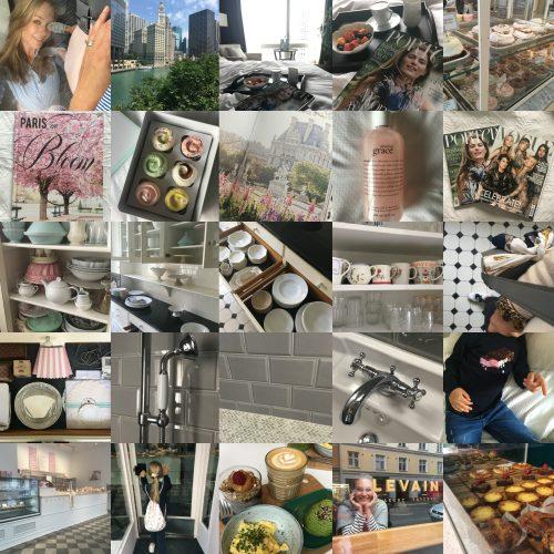 PicMonkey Collage-14