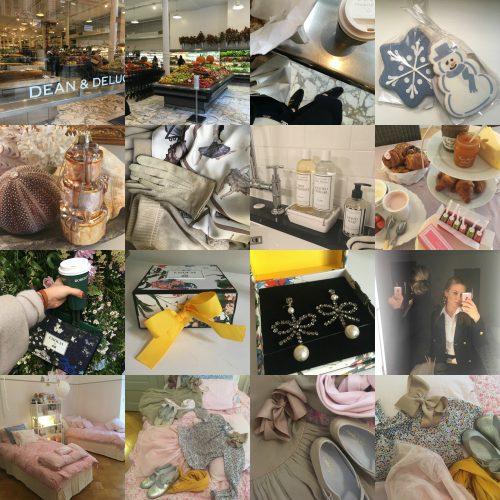 PicMonkey Collage-20