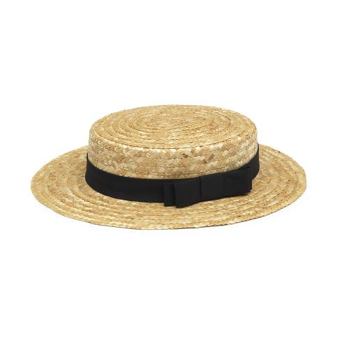 capri_hat_black_1-min