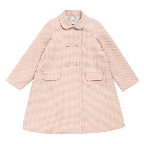 arrieta_girl_coat_pink_front-min