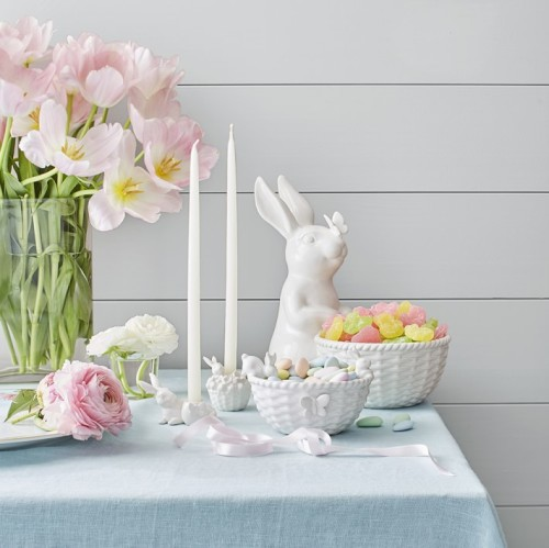 mixed-easter-bunny-tiny-taper-holder-set-of-2-o