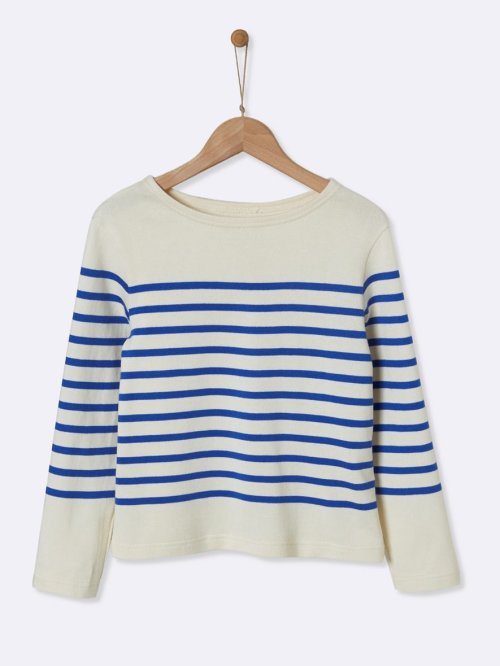 armor-lux-x-cyrillus-childs-sailor-stripe-top