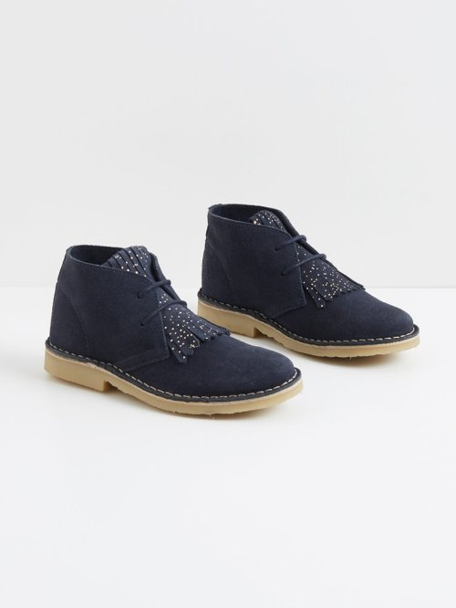 girls-fringe-desert-boots