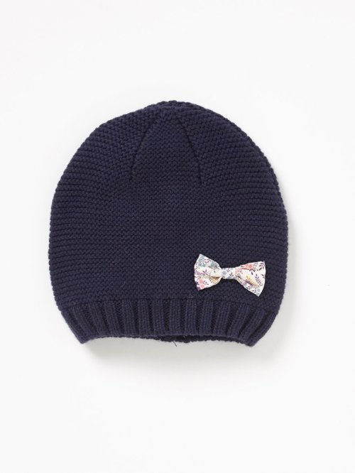 girls-hat-with-liberty-bow