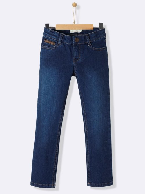 girls-slim-fit-denims