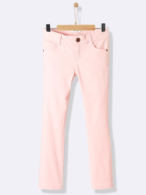 girls-slim-leg-twill-trousers