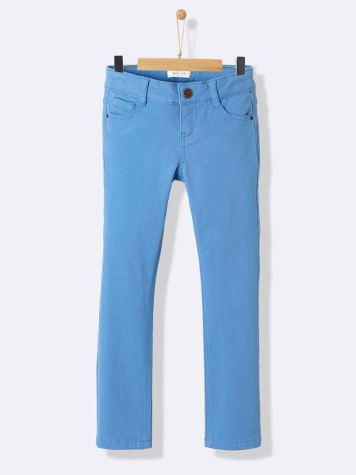 girls-slim-leg-twill-trousers1