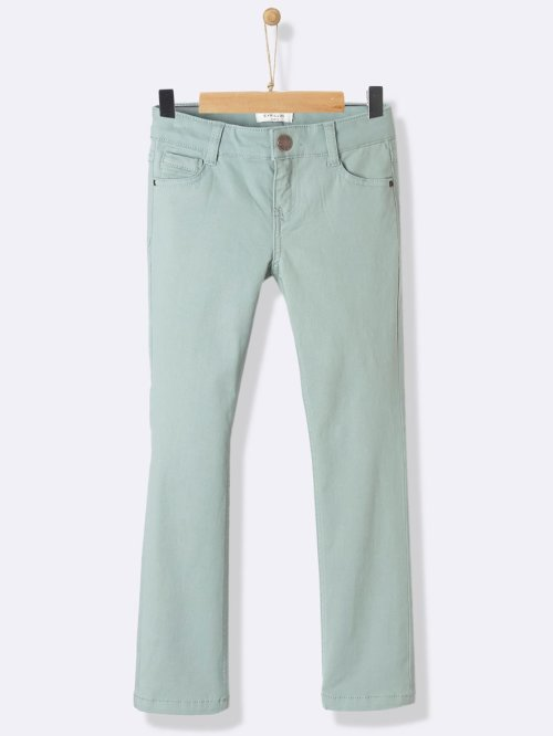 girls-slim-leg-twill-trousers2
