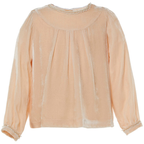 G1903B_girl_pink-blouse_front__07363.1534762463.1000.1000