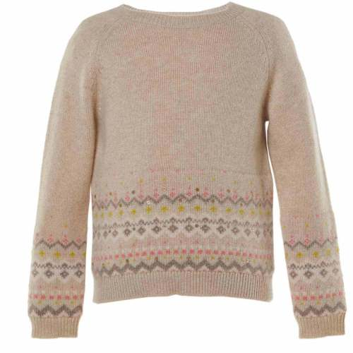 G5800B_girl_cashsmere_sweater_front__17546.1534762051.1280.1280