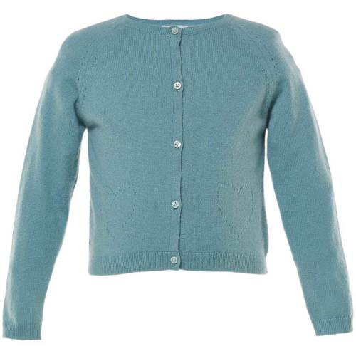 G5900B_girl_blue_cardigan_front__06239.1534762040.1000.1000