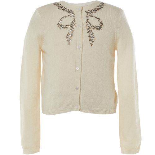 G5903B_girl_cream_cardigan_front__01435.1534762024.1280.1280
