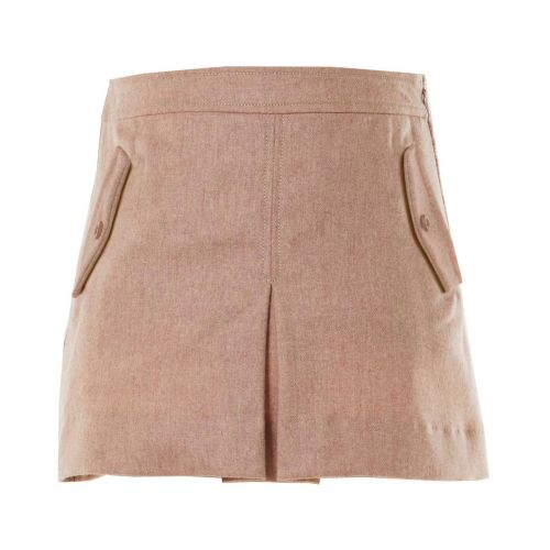 G8900B_wool_skirt_front_edit__87183.1534773145.1280.1280