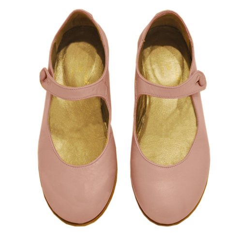 SH7003S_Pink-leather-Mary-janes__92400.1503659338.1280.1280
