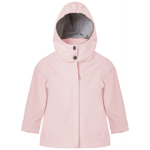 verdeterre-jakke-jacket-summer-spring-light-rose-rosa-1-p
