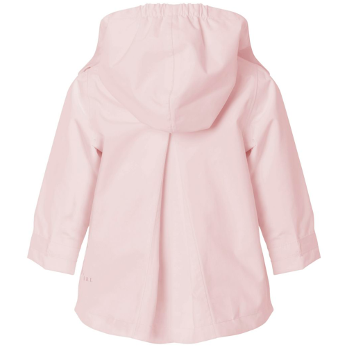 verdeterre-jakke-jacket-summer-spring-light-rose-rosa-2-p