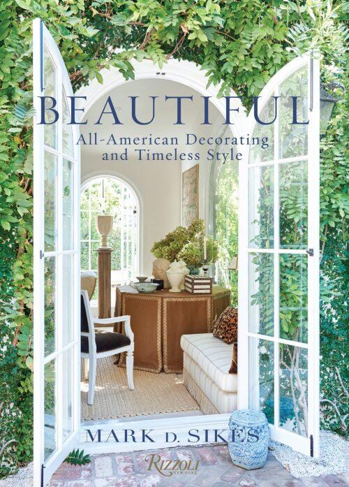 beautiful_book_markdsikes-copy-e1479149727583