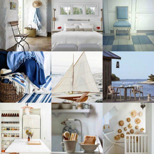 PicMonkey Collage-57