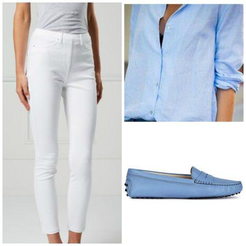 white jeans4
