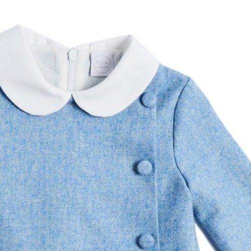 AW200202BLU-blue-asymmetrical-buttoned-dress-front_ef6d2d36-7679-4a65-96d3-7b2119d8f816_1024x1024