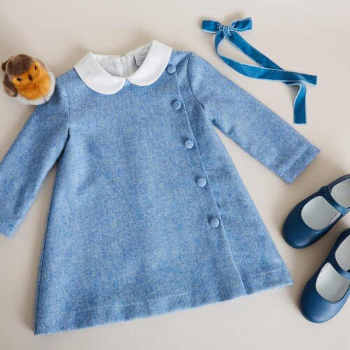 Toddler-Girl-look-12_89e0074b-fd69-44f9-8010-e284c93d1dbf_1024x1024