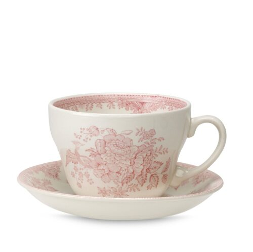 pink-asiatic-pheasants-breakfast-cup-and-saucer-1_1024x1024