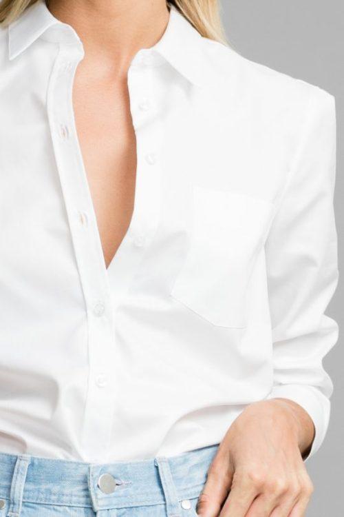 Cobi_001_shirt2-540x810